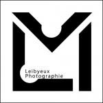 Leibyeux - Nouveau site web
